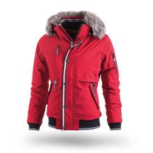 Thor Steinar women jacket Gersimi