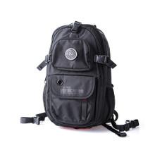 Thor Steinar backpack Rissa
