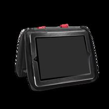 Thor Steinar iPad case