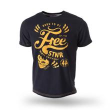 Thor Steinar t-shirt Free STNR