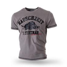Thor Steinar T-Shirt Rauschzeit II