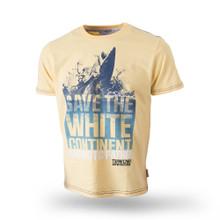 Thor Steinar T-Shirt Vestre