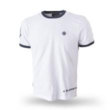 Thor Steinar t-shirt Bjung