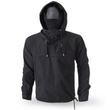 Thor Steinar jacket Begna