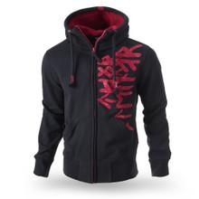 Thor Steinar hooded jacket Runemarkt