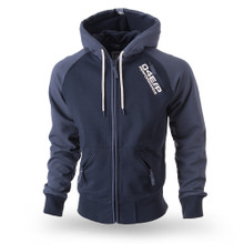 Thor Steinar hooded jacket 4 Elements