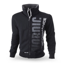 Thor Steinar sweatjacket Aurinko