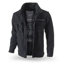 Thor Steinar jacket Troms
