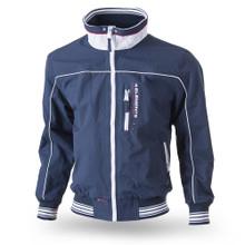 Thor Steinar jacket Orkla