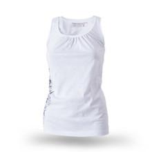 Thor Steinar women muscle shirt Kvina