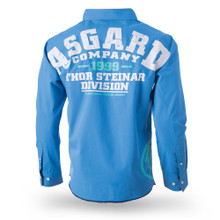 Thor Steinar long sleeve shirt TS Asgard