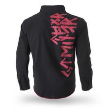 Thor Steinar long sleeve shirt Runemarkt