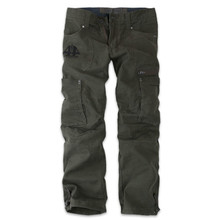 Thor Steinar cargo trousers Roald