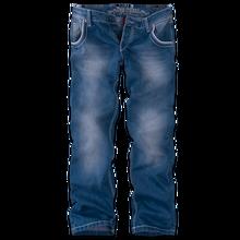 Thor Steinar jeans Torny Hvit