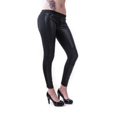 Thor Steinar women leggins Helin