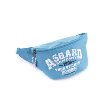 Thor Steinar belt bag Asgard Comp.