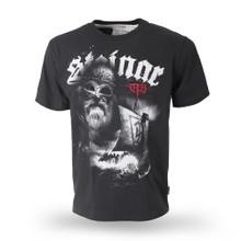 Thor Steinar t-shirt Sjøfart