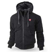 Thor Steinar jacket Runa