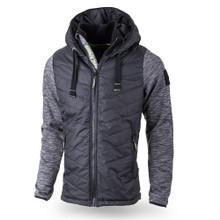 Thor Steinar knit jacket Skågerrak