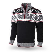 Thor Steinar knit pullover Årborg