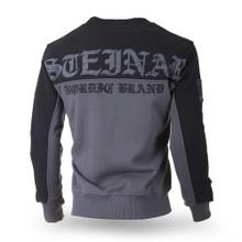 Thor Steinar Sweatshirt TS99