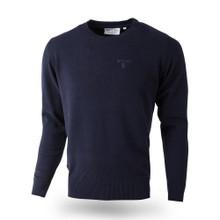 Thor Steinar knit pullover Gungnir