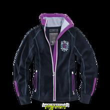 Thor Steinar Damen Jacket Alpinara