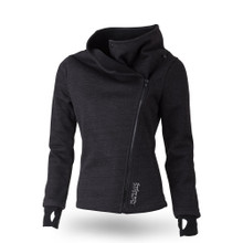 Thor Steinar women sweatjacket Kvina