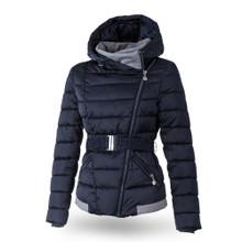 Thor Steinar women jacket Snøhetta