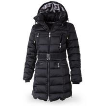 Thor Steinar women jacket Glittertind
