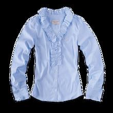 Thor Steinar blouse Fenja