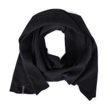 Thor Steinar scarf Diskret
