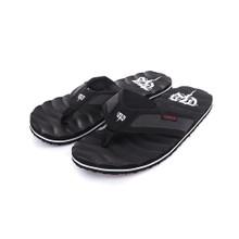 Thor Steinar beach sandals Døy