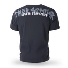 Thor Steinar T-Shirt Asgard Con.