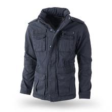 Thor Steinar jacket Halslon