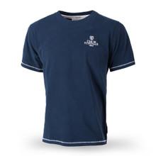 Thor Steinar T-Shirt TS Classic