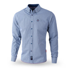Thor Steinar long sleeve shirt TSLC