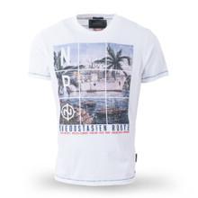 Thor Steinar t-shirt Vekk