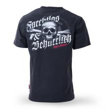 Thor Steinar t-shirt F&B