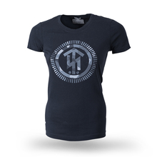 Thor Steinar women t-shirt Skaersø