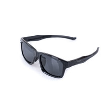 Thor Steinar sun glasses Fillan