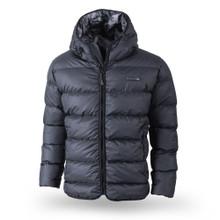 Thor Steinar jacket Steingrims