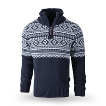 Thor Steinar knitpullover Hulder