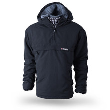 Thor Steinar windbreaker SW43 Winter