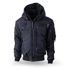Thor Steinar jacket Aviator III