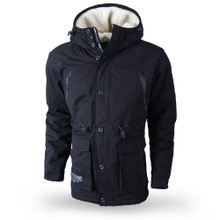 Thor Steinar jacket Hakefjord