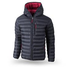 Thor Steinar jacket Tomma