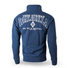 Thor Steinar sweatjacket Walhalla