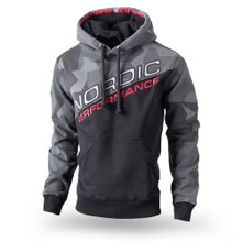 Thor Steinar hooded sweatshirt NP4U