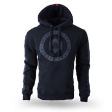 Thor Steinar hooded sweatshirt Tøger